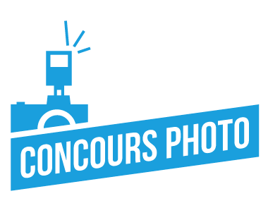 Eole ConcoursPhoto